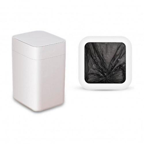 Сменные пакеты Garbage Box для Xiaomi Townew T1 (Белый)