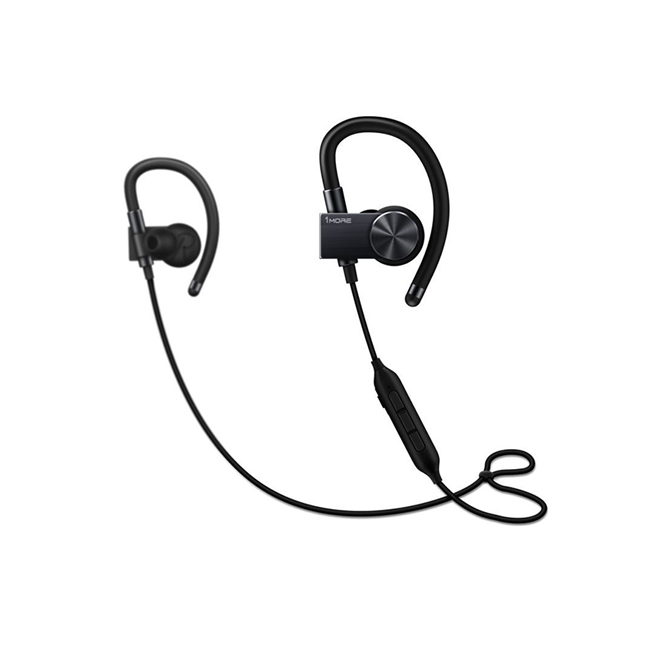 Xiaomi 1More Sports Active EB100 Bluetooth In-Ear