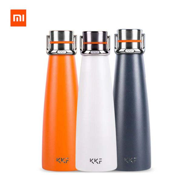 Термос Xiaomi KKF Light Smart