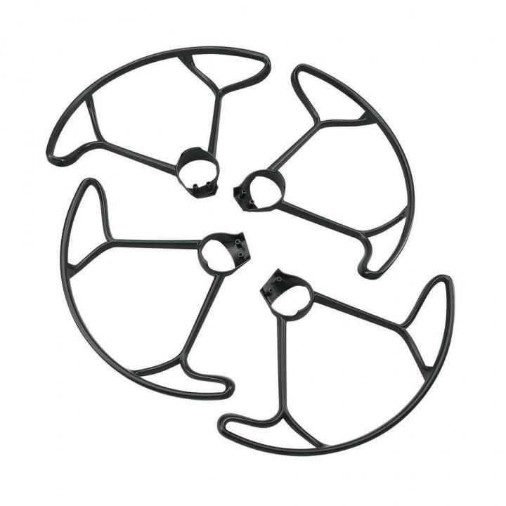 Защита пропеллеров для Hubsan H109S  - купить со скидкой