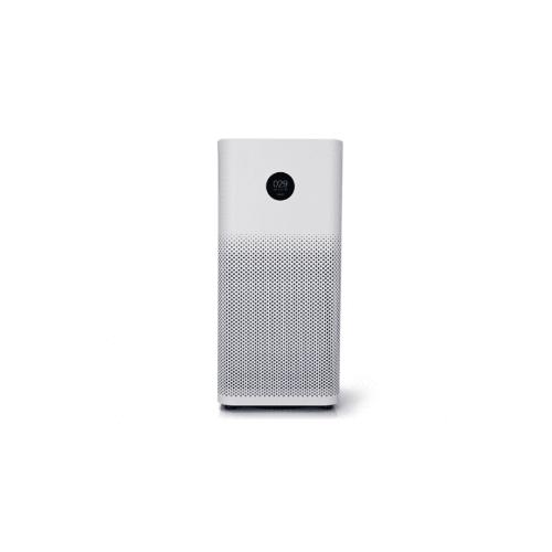 Очиститель воздуха Xiaomi Mi Air Purifier 2S (Белый)