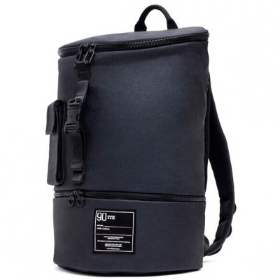 Рюкзак Xiaomi (Mi) 90 Points Chic Leisure Backpack (Female)