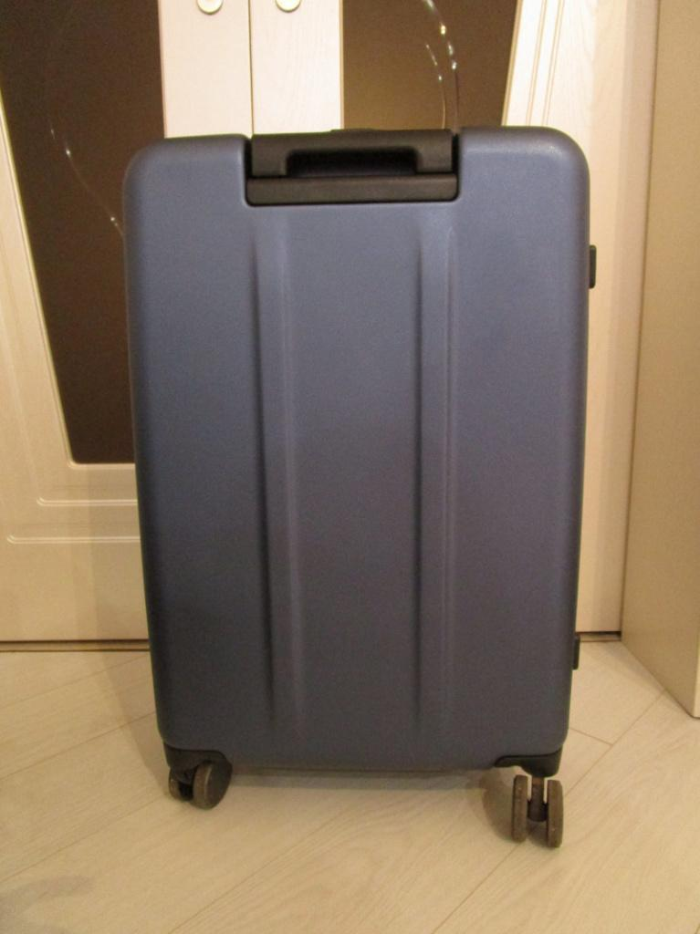 "Чемодан Xiaomi Mi Trolley 90 Points 20"" 36 л"