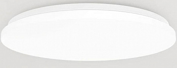 Потолочная лампа Yeelight Xiaomi LED Yilai Aiyue Ceiling Lamp 480 (YIXD05YI) Starry