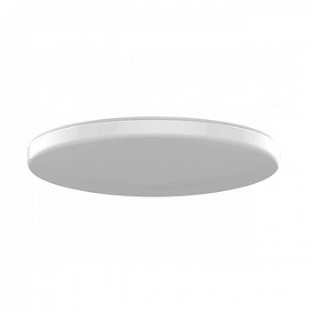 Потолочная лампа Yeelight Xiaomi LED Ceiling Lamp 650mm (Galaxy) (YLXD02YL) Starry