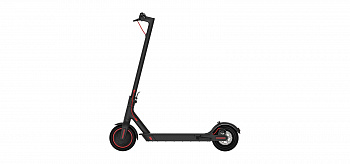 Электросамокат Xiaomi (MI) Mijia M365 Electric Scooter Pro