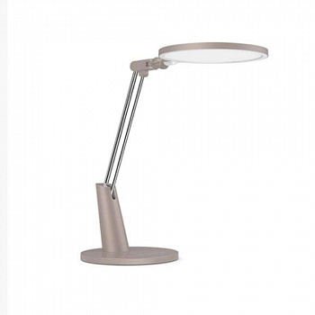 Лампа настольная Yeelight Xiaomi LED Eye-Caring Desk Lamp Pro (YLTD04YL)