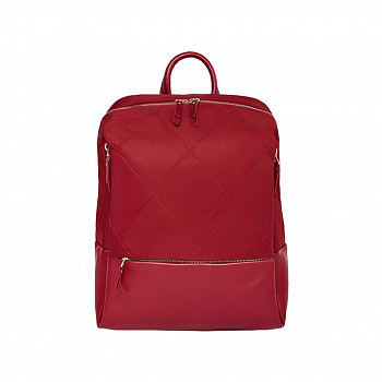 Рюкзак Xiaomi (Mi) 90 Points Simple Urban Backpack (Fashion City Women)