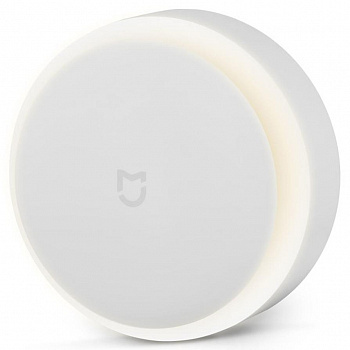 Ночник Xiaomi Mi Motion-Activated Night Light (MJYD01YL)